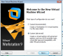 2014-03-07_10_02_59-vmware_workstation.png